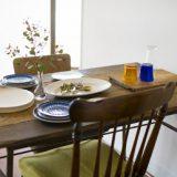 リビング テーブルセット
